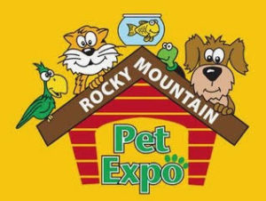 Rocky Mountain Pet Expo